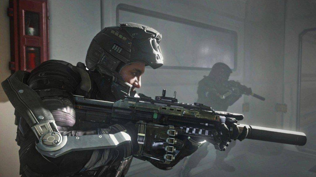 call_of_duty_advanced_warfare_intervista-3 m.b.