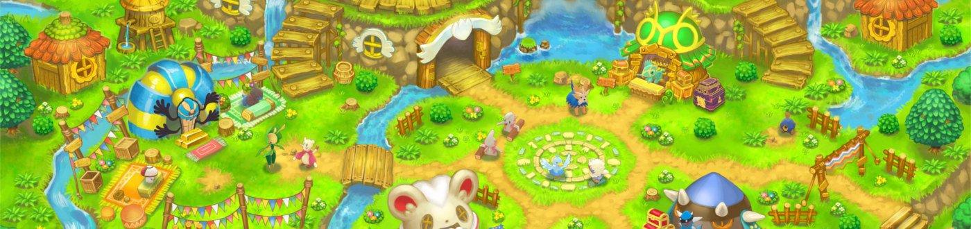 Copertina-Pokémon-Mistery-Dungeon-3DS