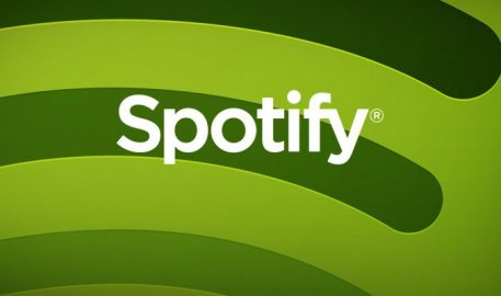 how to play spotify to xbox one