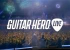 Arrivano gli Young the Giant su Guitar Hero Live con nuova musica