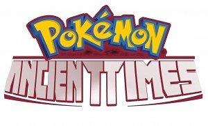 AncientTimes-Logo