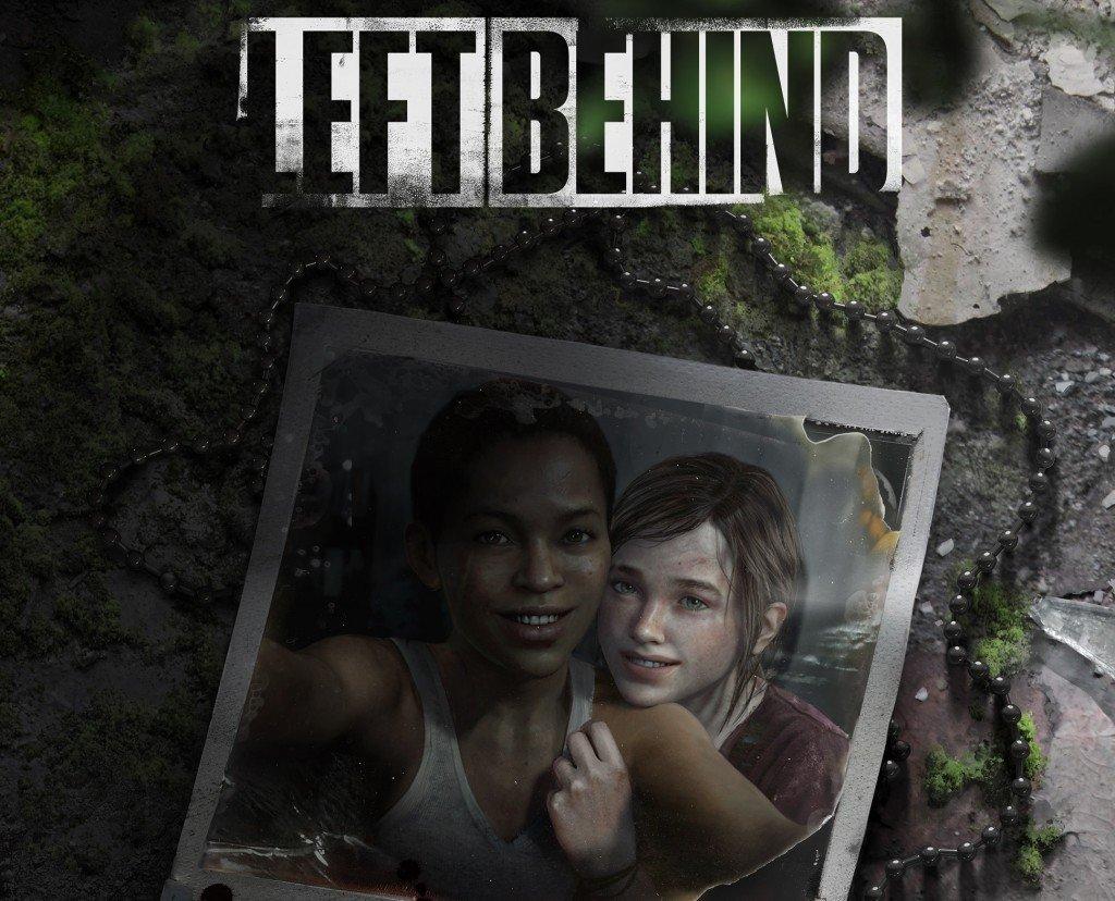 LeftBehindtlou