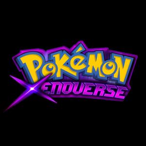Pokémon-Xenoverse-Logo