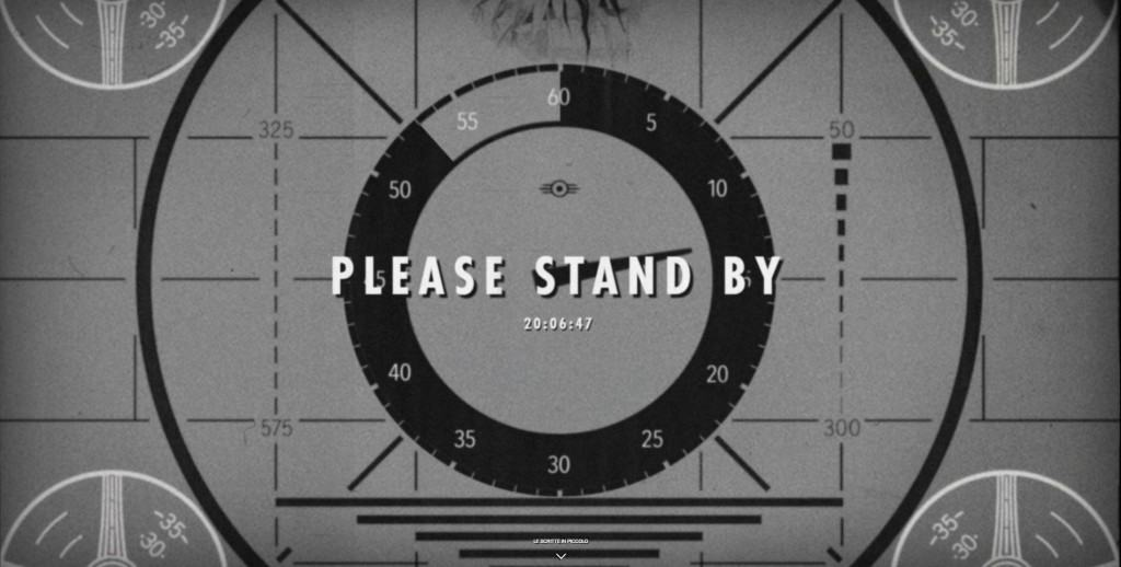 Fallout4-countdown