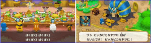 super mistery dungeon 4