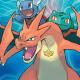 Pokémon Super Mistery Dungeon