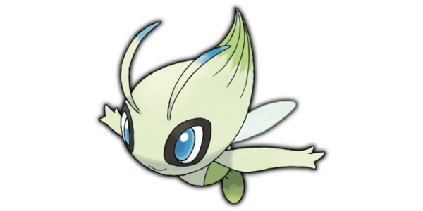 Celebi in addition manaphy pokemon coloring pages 1 on manaphy pokemon coloring pages also with all legendary pokemon list on manaphy pokemon coloring pages together with breakpoint pokemon palkia ex card on manaphy pokemon coloring pages along with how to draw a pokemon white kyurem on manaphy pokemon coloring pages