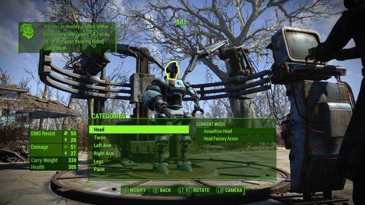 Fallout-4-Automatron-Bench-02