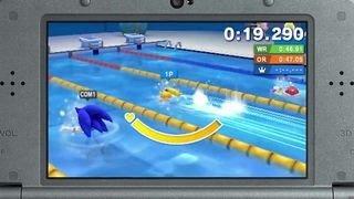 mario sonic giochi olimpici4