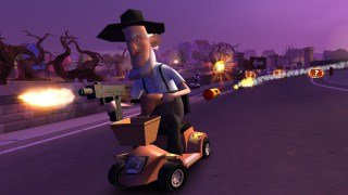 coffin dodgers 2