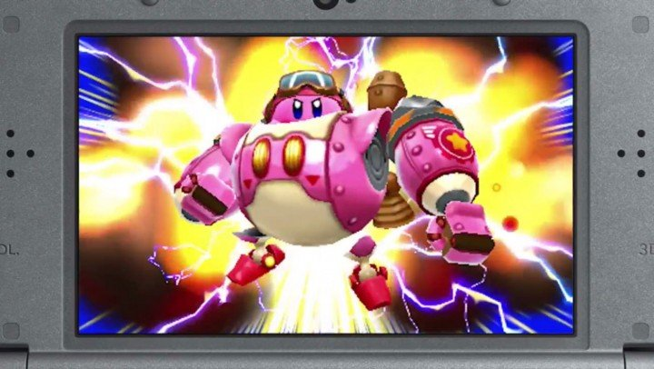 kirby-planet-robobot-3