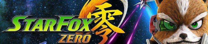 starfox-grande