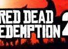 Novità: Red Dead Redemption 2 potrebbe avere più protagonisti