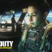 Call of Duty: Infinite Warfare – Trailer ufficiale della Campagna