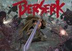Arriva Berserk Warriors in Europa, ma con un nome diverso