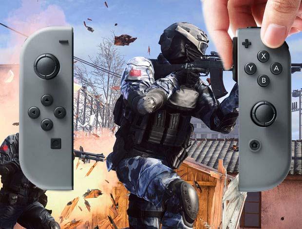 Il gioco potrebbe essere Battlefield 1?