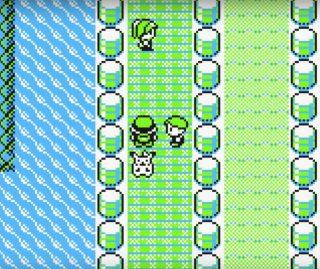 kanto-pokemon-prima-generazione