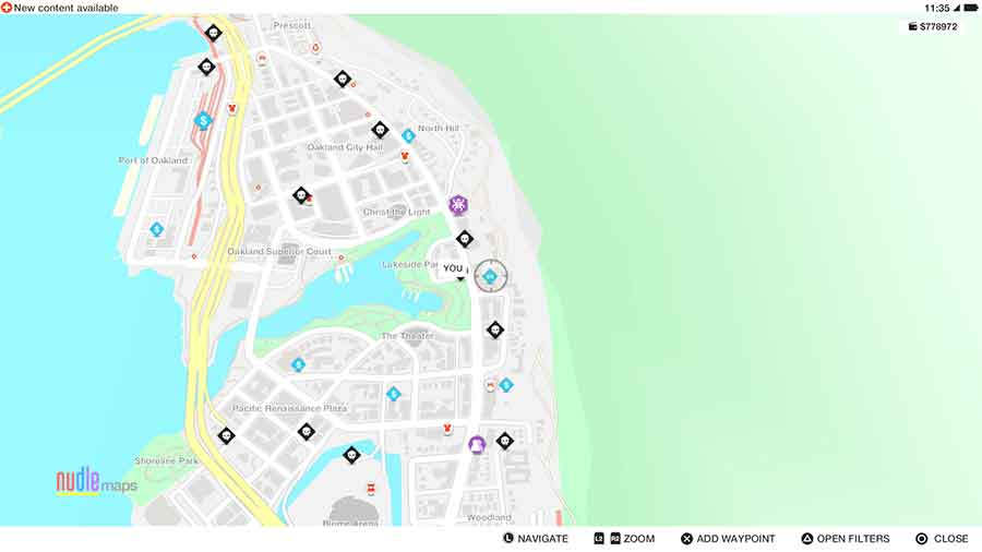 Image Result For Places Where Dogs