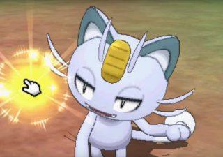 meowth-sbatte-il-5-pokemon-sole-e-luna