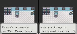 pokemon-giallo-rosso-e-blu