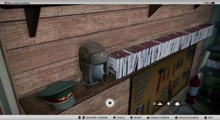 Tutti i giochi Ubisoft in Watch Dogs 2